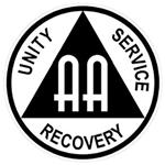 North Tahoe AA Logo